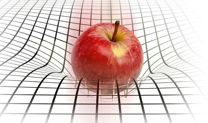 teoría de la gravedad-12