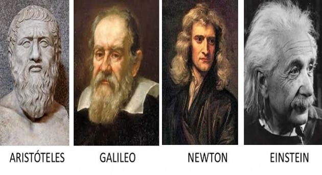 teoría de la gravedad-15