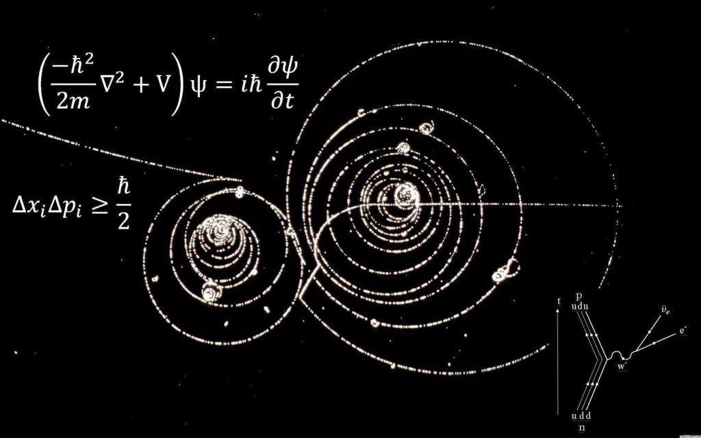 teoría de la gravedad-24