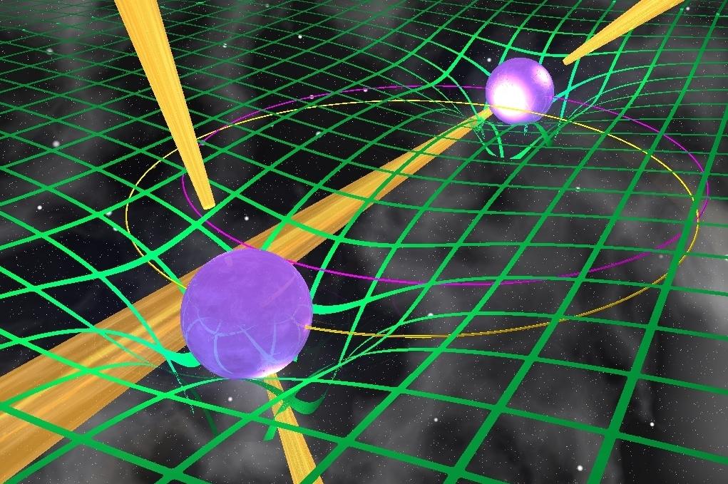 teoría de la gravedad-27