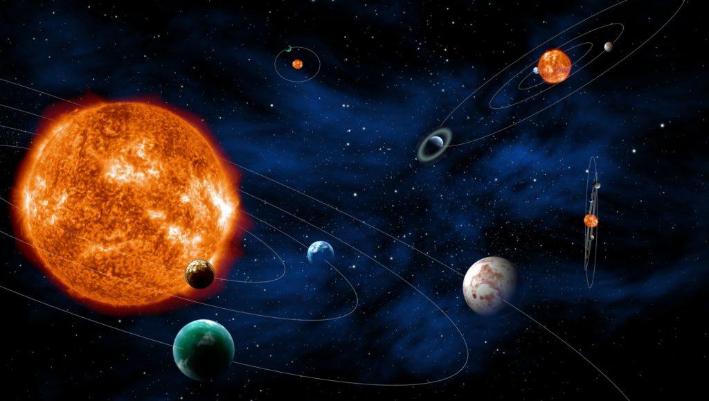 teoría de la gravedad-4