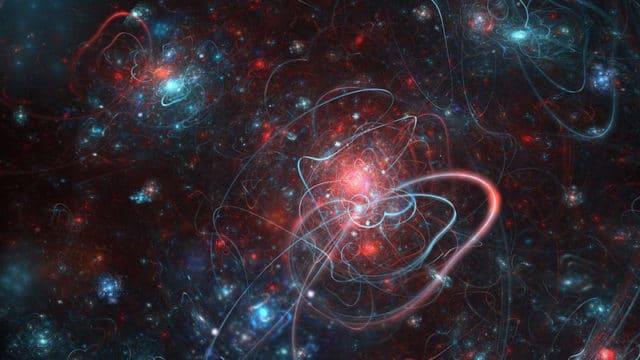 teoria-de-cuerdas1