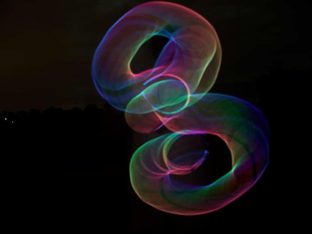 teoria-de-cuerdas11
