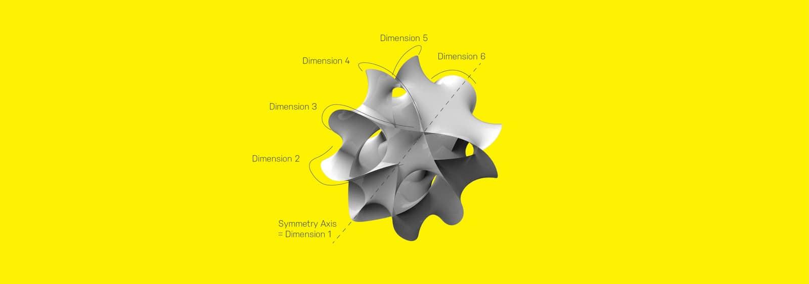 teoria-de-cuerdas14