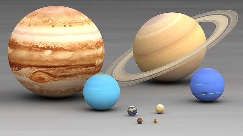 tipos-de-planetas-3
