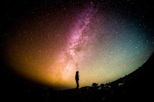 Origen del Universo: Todo lo que no sabes sobre sus teorías