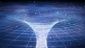 Agujero de Gusano: Descubre Todo Sobre esta Característica del Espacio-Tiempo