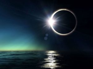 Eclipse: Descubre ¿Qué es?, Cuales son los Tipos y Mucho Más