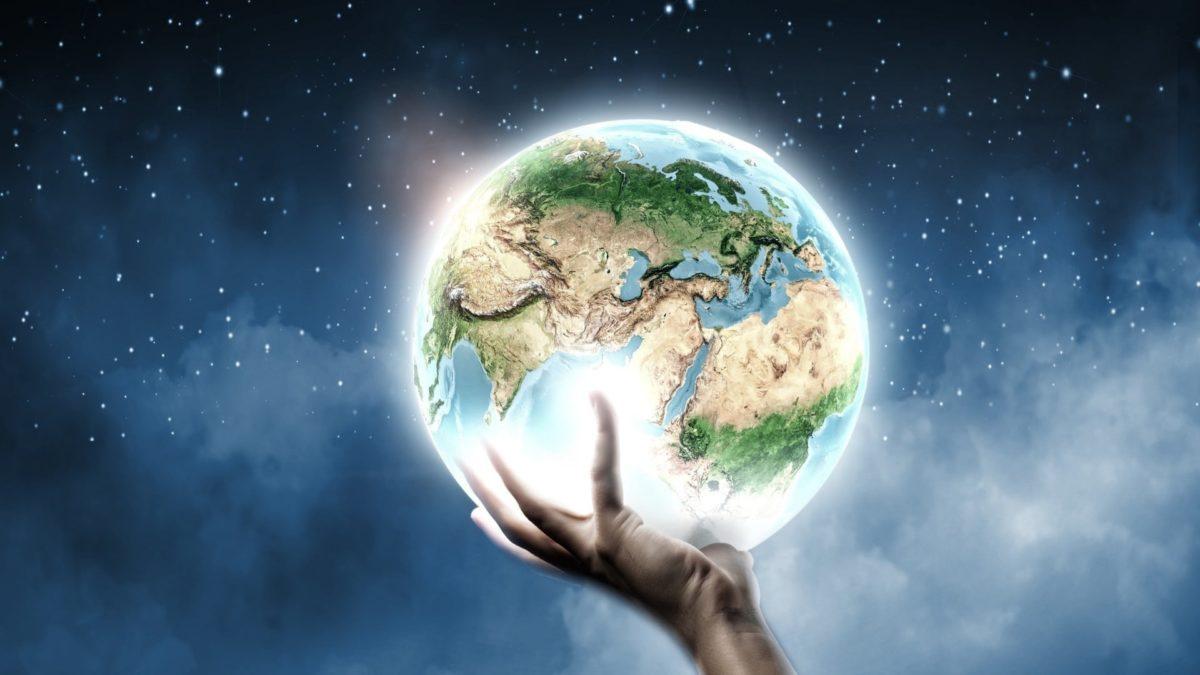 Estructura de la Tierra-1
