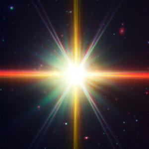 Estrella Arturo, lo que aún no Sabes de una de las Estrellas más Brillantes del Firmamento