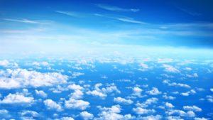 ¿ Por qué el Cielo es Azul ? Descubre Todo lo Referente Aquí