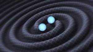 Ondas Gravitacionales: ¿Qué son?, Descubrimiento, Características y Más