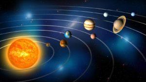 Planeta Venus: Historia, Características, Tamaño y Distancia del sol