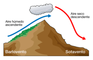 Precipitaciones: ¿Qué es?, Cuales son los Diferentes Tipos y Mucho Más