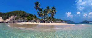 ¿Qué son las Islas? Aprende Todo lo Referente a Ellas Aquí