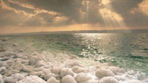 Salinidad: ¿Qué es?, salinidad del suelo, del mar y más