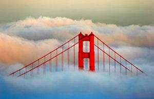 Aprenda todo lo relacionado sobre la Niebla y la Neblina