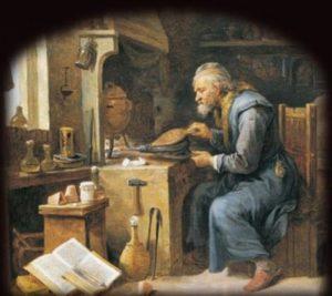 Isótopos: ¿Qué son?, Características, Tipos, Ejemplos y mucho más