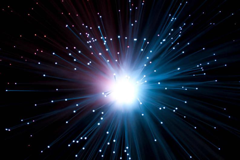 Evolucion Del Universo Origen Teorias Linea De Tiempo Y Mas