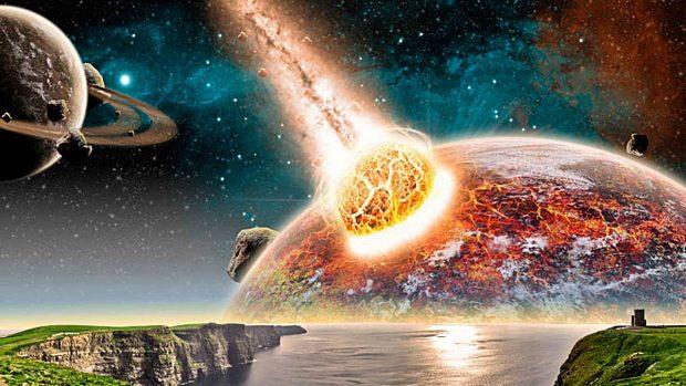 Descubre Todo Sobre Las Teorías del Origen de la Vida En