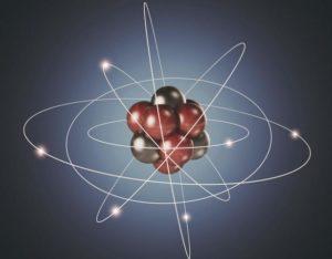 Fusión Nuclear: Historia ¿Qué es?, Características, Usos y Mucho Más