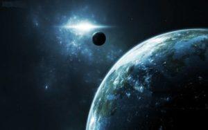 Estrella Enana: Conoce lo que aun no sabes sobre esta importante estrella