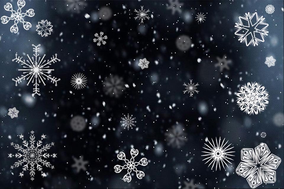 invierno y mas