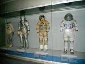 Descubre Todo Sobre el Centro Espacial John F. Kennedy
