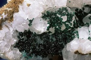 Minerales: ¿Qué son?, Características, Tipos y Mucho Más