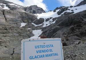 Glaciar: ¿Qué es?, Partes, Tipos, ubicación por países y más