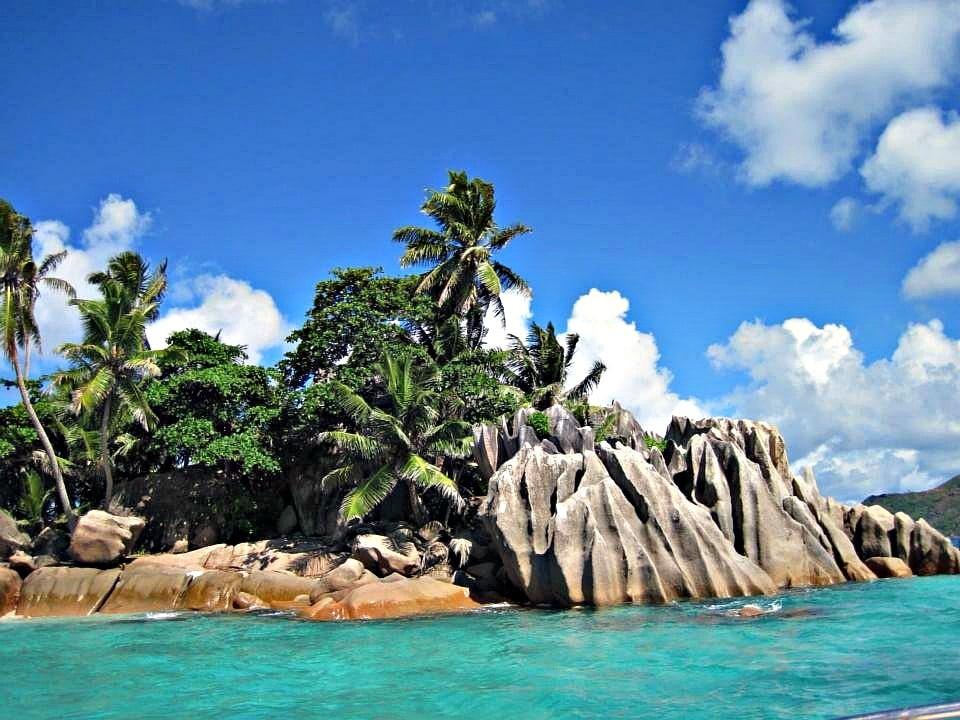 océano indico y mas