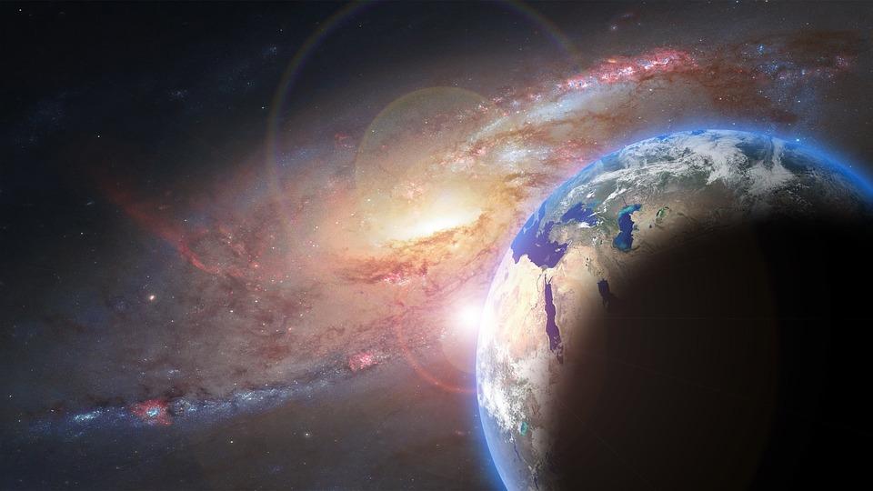 planeta sedna y mas