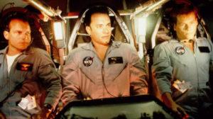 Apolo 13, conoce lo que aún no sabes de esta misión espacial