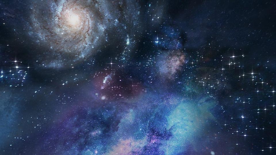 supernova y mas