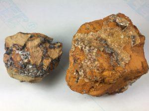 Rocas: ¿Qué son?, Formación, Tipos y mucho más