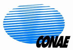 ¿Sabes qué es el CONAE? Descubre todo sobre ello aquí