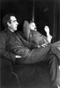 Niels Bohr: Biografía, Modelo Atómico y Mucho Más