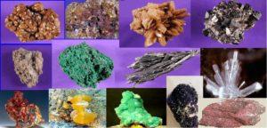 Geología, descubre aquí, lo que aún no sabes de esta ciencia