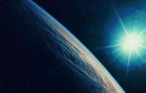 Planeta Kepler, conoce lo que aún no sabes de estos exoplanetas