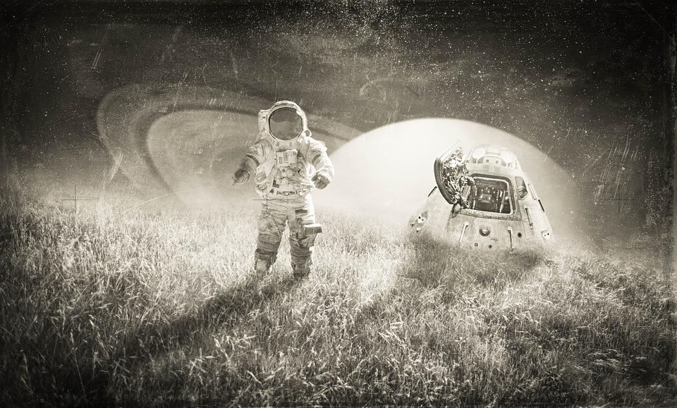 astronaútica y mas