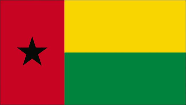 continente africano y mas