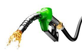 Combustible: ¿Qué es?, Tipos, Combustible Fósil y Mucho Más