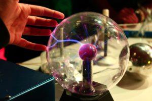 Electricidad: Historia, ¿Qué es?, Tipos, Usos y mucho más