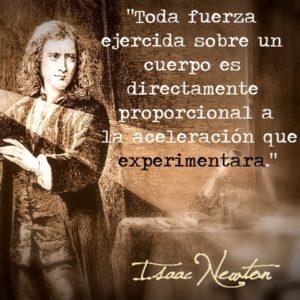 Isaac Newton: biografía, aportes, inventos, teorías y mucho más