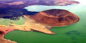 ¿Qué es el Valle de Rift? Descubre todo sobre él aquí