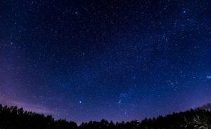 Astrónomo: ¿Qué es?, astrónomos famosos y más