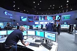 ¿Conoces la Agencia Espacial Europea? Aprende Sobre Ella Aquí