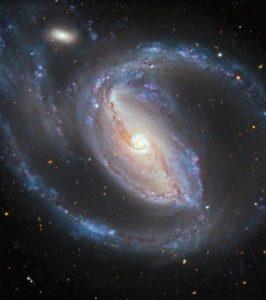Horologium, lo que no sabes sobre esta constelación