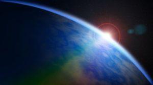 ¿Qué es la Ionósfera? Aprende todo sobre ello aquí