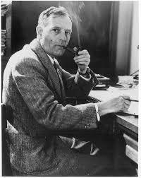 Edwin Hubble y mas